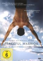 Peaceful Warrior [DVD] Millman, Dan - Spirit Movie Edition