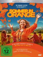 Sommer in Orange [DVD] Rosenmüller, Marcus H.