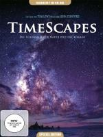 TimeScapes [DVD] Lowe, Tom