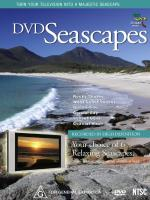 Seascapes [DVD] Oreade Nature Series