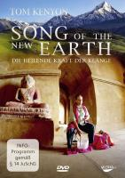 Song of the New Earth [DVD] Kenyon, Tom