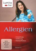 Allergien [DVD] Lumira