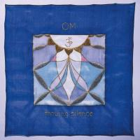 Om - Moving Silence (24bit mastering)* (CD) Sayama