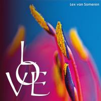 Love [CD] Someren, Lex van