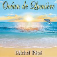 Ocean de Lumiere [CD] Pepe, Michel