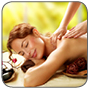 Recommendation Massage & Treatments