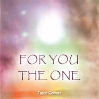 For You The One [CD] Gomez, Taato