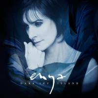 Dark Sky Island [CD] Enya