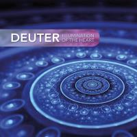 Illumination of the Heart [CD] Deuter