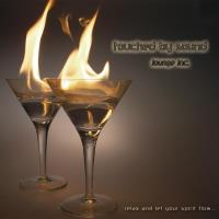 Touched by Sound [CD] Lounge Inc.