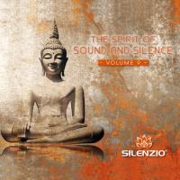 The Spirit of Sound & Silence Vol. 9 V.A. (Kennenlern-CD)