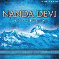 Nanda Devi (CD) Christian, Hans