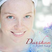 Darshan [CD] Ajeet Kaur