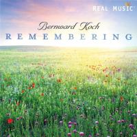 Remembering [CD] Koch, Bernward
