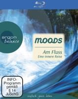 Am Fluss (BlueRay-Disc) Moods - Kaufmann, Hans Günther