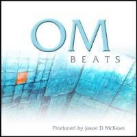 OM Beats [CD] McKean, J.D.