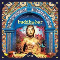 Buddha Bar Vol. XVII (17) (2CDs) V. A. (Buddha Bar) by Ravin