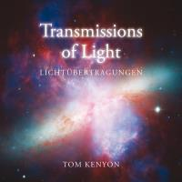 Transmissions of Light - Lichtübertragungen [CD] Kenyon, Tom