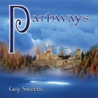 Pathways [CD] Sweens, Guy