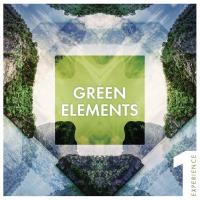 Experience One* (CD) Green Elements