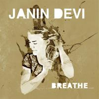 Breathe (CD) Janin Devi