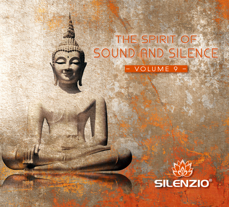 "PromoSampler ""The Spirit of Sound & Silence Vol. 9"""