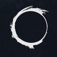 And They Have Escaped The Weight Of Darkness [CD] Arnalds, Olafur