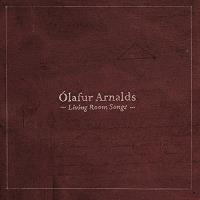 Living Room Songs (CD) Arnalds, Olafur