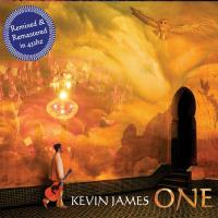 One [CD] Carroll, Kevin James