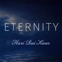 Eternity [CD] Hari Rai Kaur