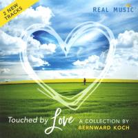 Touched by Love - A Collection (CD) Koch, Bernward