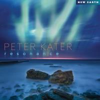 Resonance [CD] Kater, Peter