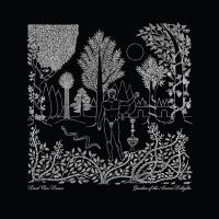 Garden Of The Arcane Delights [CD] Dead Can Dance