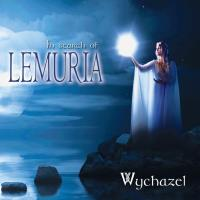 In Search of Lemuria [CD] Wychazel