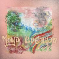 Canvas [CD] Brennan, Moya