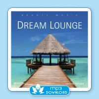 Dream Lounge [mp3 Download] Parvati, Janina
