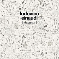 Elements (CD) Einaudi, Ludovico
