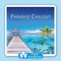 Paradise Chillout (mp3 Download) Parvati, Janina