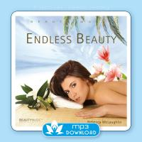 Endless Beauty (mp3 Download) McLaughlin, Rebecca