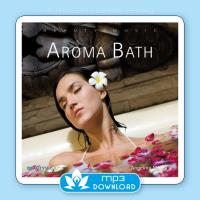 Aroma Bath (mp3 Download) Shana, Angelina
