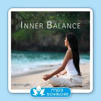 Inner Balance (mp3 Download) Anand, Julia