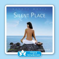 Silent Place (mp3 Download) O'Brian, Ceridwen