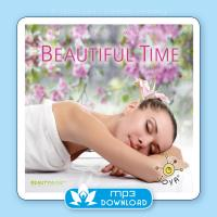 Beautiful Time (mp3 Download) V.A. (Beauty Music)