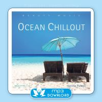 Ocean Chillout (mp3 Download) Parvati, Janina