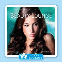 Beauty Lounge (MP3 Download) Parvati, Janina