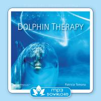 Dolphin Therapy [mp3 Download] Tamana, Patricia