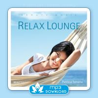 Relax Lounge (MP3 Download) Tamana, Patricia
