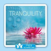 Tranquility (mp3 Download) Merlino