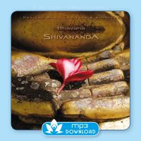 Shivananda (mp3 Download) Bhavana