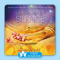 Landscapes of Silence [mp3 Download] Deiahdehl